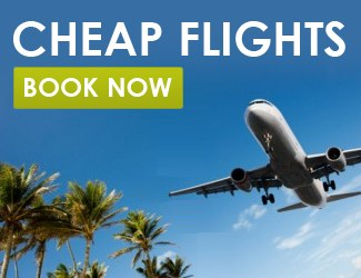 cheap-flights-ALBANIA